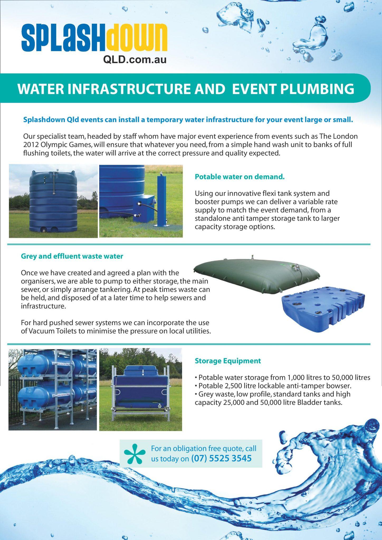Water Brochure Page 001 Splashdown